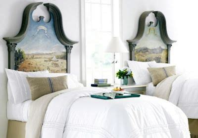 white painted headboard 25 best ideas about painted headboards on painting headboard paint headboard and
