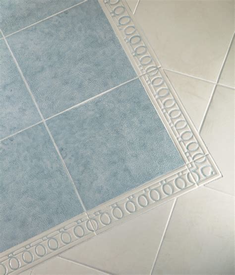 pavimenti tagina renaissance ocra piastrelle mattonelle per pavimenti