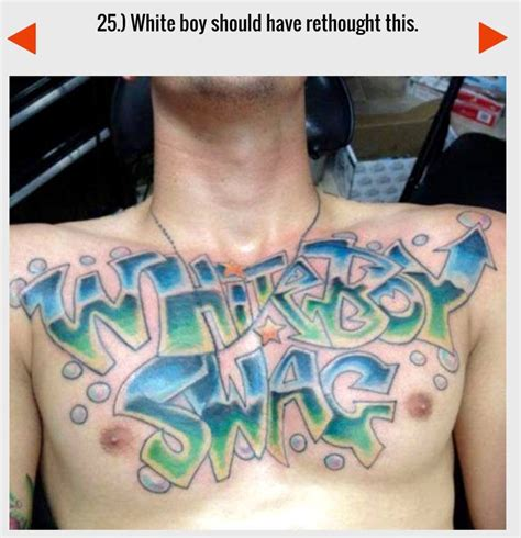 gross tattoos pin by z on tattoos wrong gross mods