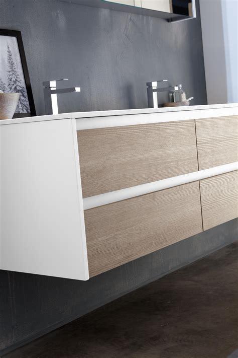 mastella bagni mastella bagni free piano lavabo in legno kami with