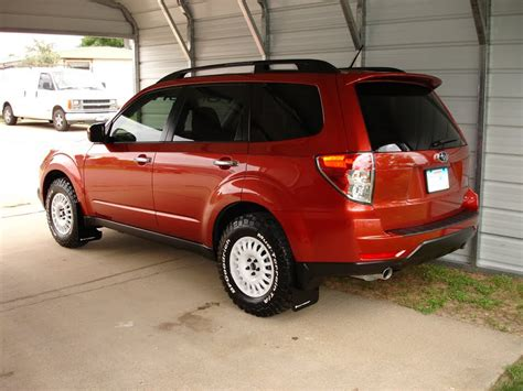 2010 subaru forester tires awesome 205 70 r15 road tire subaru forester owners