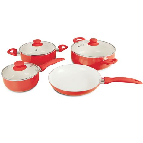 why is a wok better than a pan ceramic pans set of 7 pieces hardcode cookware pan better