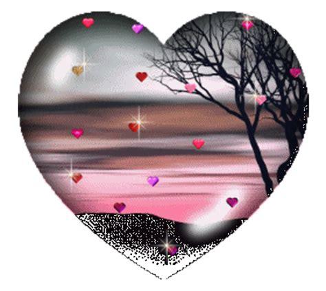 imagenes con movimiento wwe im 225 genes animadas de amor te amo te quiero gifs de amor