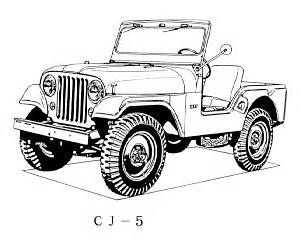 How To Draw A Army Jeep How To Draw Army Jeep
