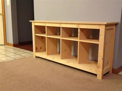 shaker table plans images