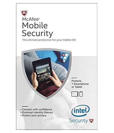 mcafee mobile mcafee mobile security best price in india mcafee mobile