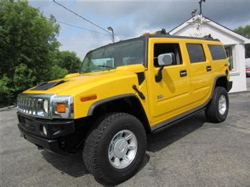 hummer h2 for sale in michigan hummer h2 for sale michigan carsforsale