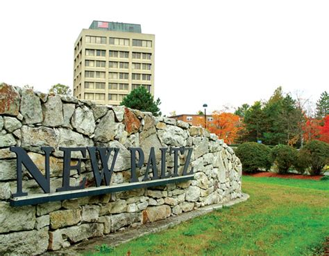 Linkedin Suny New Paltz Mba by Free Income Tax Assistance Available At Suny New Paltz
