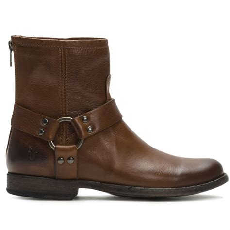 frye boots outlet frye phillip harness bootie s evo outlet