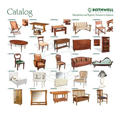 Bedroom Furniture Names Bedroom Furniture Names Smart Bothwell Wooden Home Office