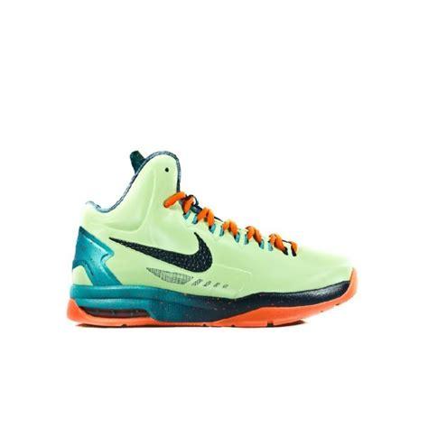 Nike Kevin Durant V nike zoom kevin durant kd v 5