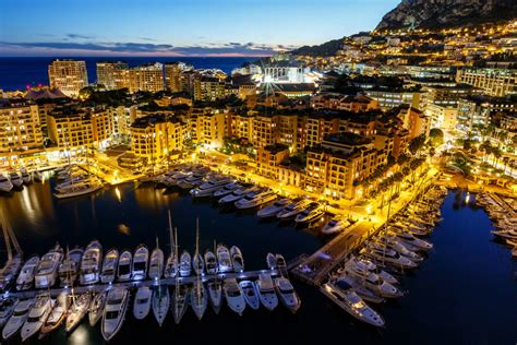 French Country House Plan by Top 15 Things To Do In Monaco