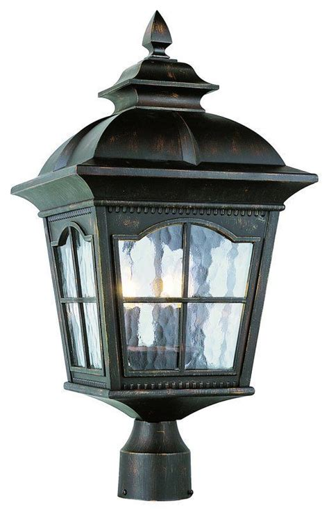 Best Light Bulb For Outdoor L Post 17 Best Ideas About Outdoor Post Lights On L Post Ideas Solar L Post And