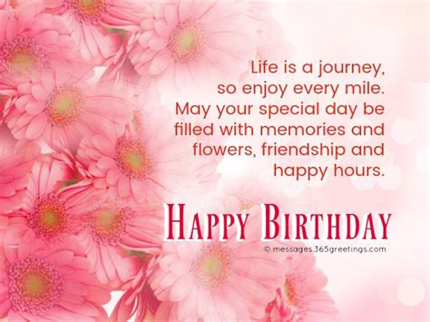 Sweet Happy Birthday Wishes For Him Birthday Wishes For Husband Husband Birthday Messages And