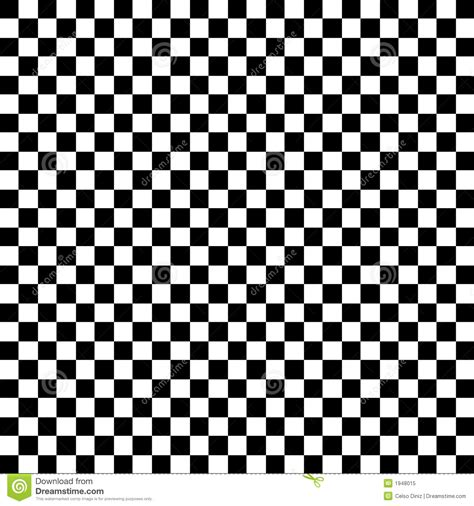 black and white check pattern the gallery for gt checkered pattern black and white