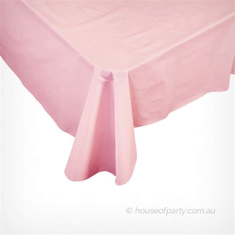 table cover rectangle table cover rectangle light pink house of