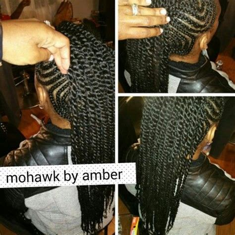 braiding salons in new orleans braiding salons in new orleans faux locs cornrows and
