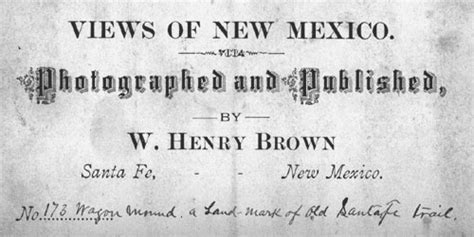 home of brown new mexico 28 images new mexico home of