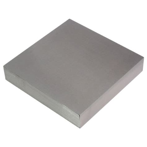 steel bench block hts 106n7 stainless steel flat jeweler s bench block for wire hardening flattening
