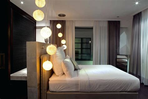 hanging lights in room ideas hanging lights in bedroom ideas pendant lights for bedroom