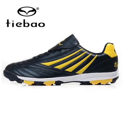 football practice shoes ywt23 chi shoes practice shoes kung fu shoes peking