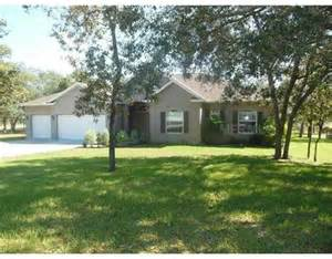 homes for in brooksville fl 11108 millerdale rd brooksville florida 34614 reo home