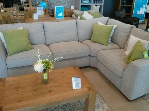 Living Room Furniture Bhs Bhs Sofas Bhs Lisbon 3 Seat Sofa And Arm Chair Beige In
