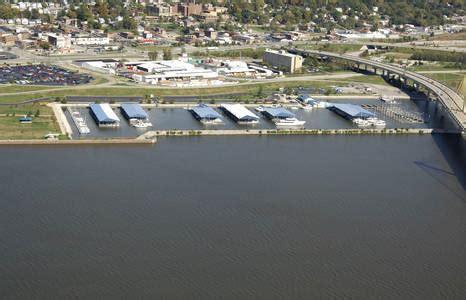 boat dock alton il alton marina in alton il united states marina reviews