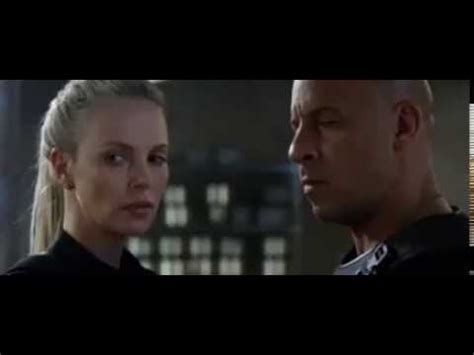 fast and furious 8 trailer download in hindi fast and furious 8 trailer hd vin diesel jason statham