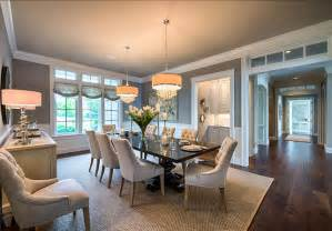 Dining Room Wall Color Ideas Dining Room Dining Room Design Ideas Dining Room With Gray Wall Paint Color And