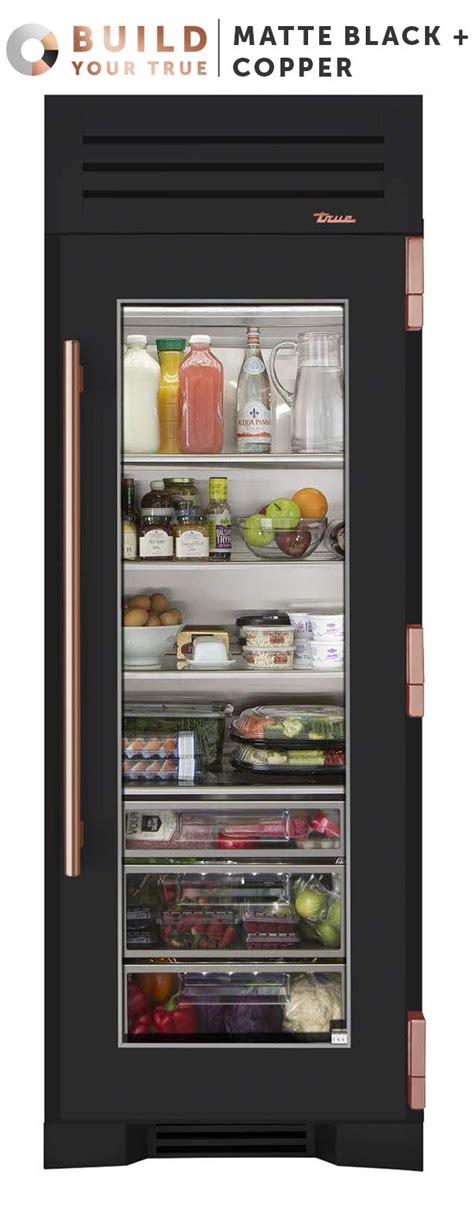 copper kitchen appliances home design 25 best ideas about chef kitchen on pinterest mansion