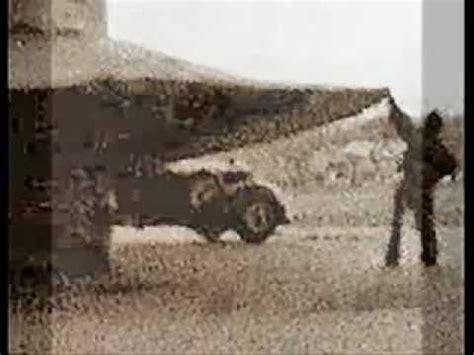 dischi volanti nazisti ufo haunebu