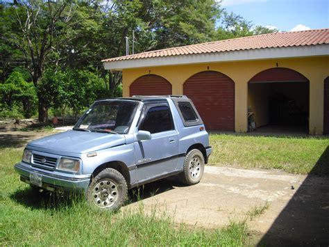 in vendita in costa rica vendita monolocale potrero guanacaste costa rica