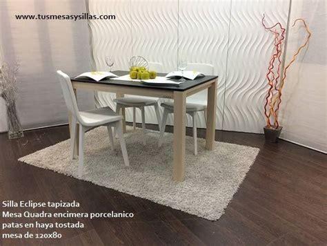 mesas de cocina extensibles peque as 52 best mesas de cocina peque 241 as fijas extensibles y con