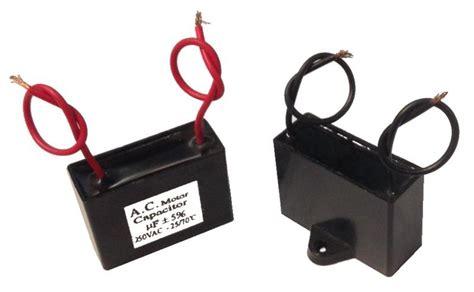 cbb61 capacitor switch cbb61 22 2uf 450 volt motor start capacitor