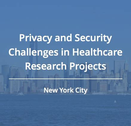 new york legal research findlaw free nyc healthcare research privacy security workshop