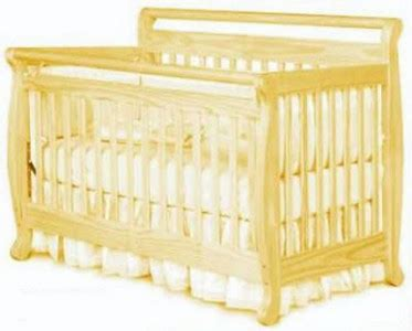 Convertible Crib Plans Baby Furniture Convertible Sleigh Bed Crib Nursery Woodworking Plans Ebay
