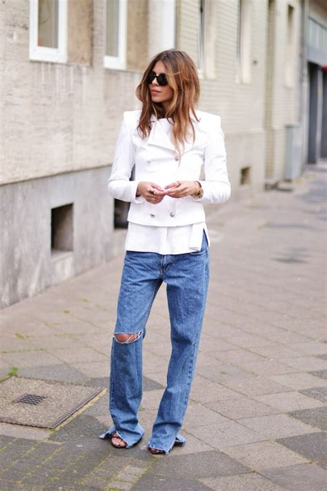 2015 jean style 70s falred jeans style 2015 19 the fashion tag blog