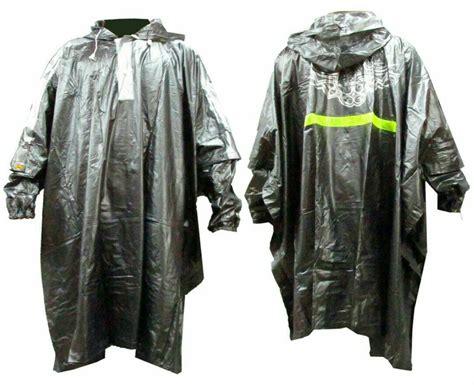 Jas Hujan Tribal jual jas hujan ponco lengan tribal grosir pakaian dalam