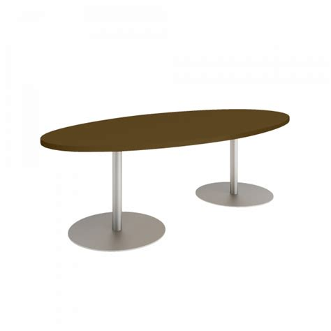 Oval Meeting Table Oval Conference Table Steelcase Store