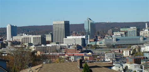 Of Worcester Mba by List Of Tallest Buildings In Worcester Massachusetts
