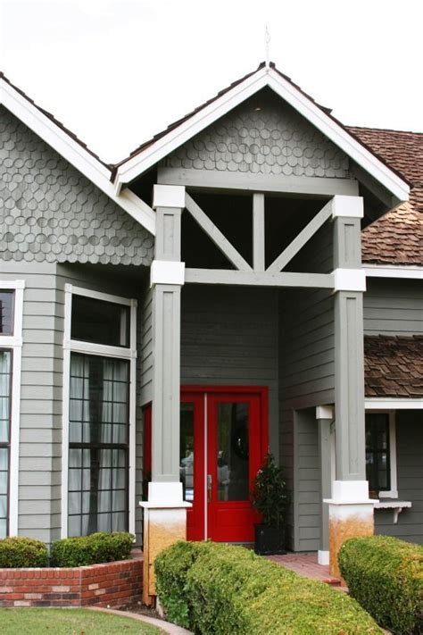 17 best images about exterior color combos on exterior colors house of turquoise