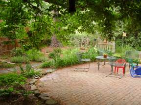 show me your backyard quot oasis quot who did it how much it