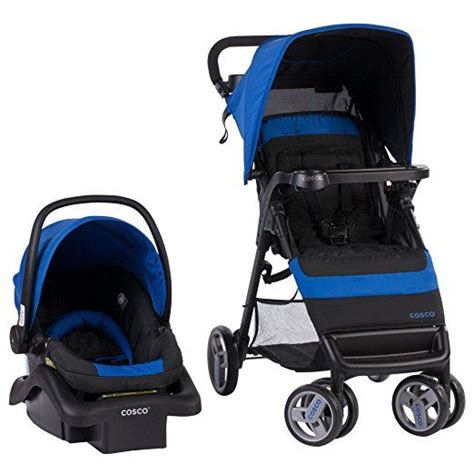 cosco light n comfy travel system best 25 infant car seats ideas on infant car