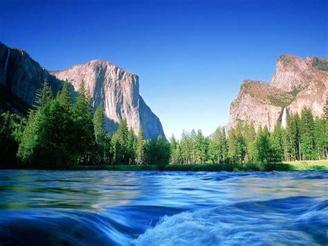imagenes para pc de paisajes fondos de pantalla de paisajes naturales medioambiente y