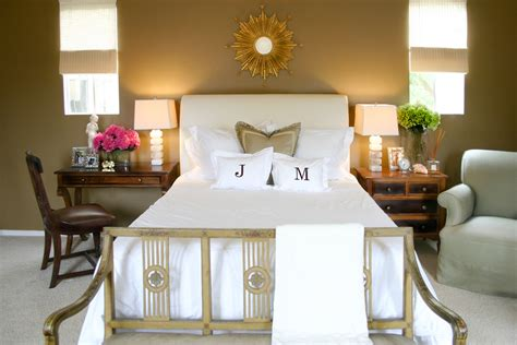 monogram decorations for bedroom superb monogram wooden letters for wall decorating ideas images in bedroom beach