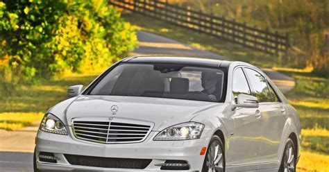 most comfortable mercedes auto reviews new car in 2013 mercedes benz s class the