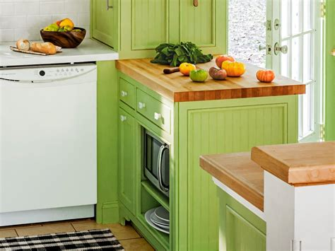 painting kitchen appliances painting kitchen appliances pictures ideas from hgtv hgtv