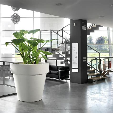 vasi grandi per interni vaso esterno grandi dimensioni standard one vendita