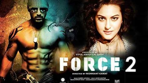 download film jaka sembung full mp4 force 2 full movie 2016 watch online download mp4 3gp